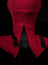 Picture of Ready to Ship New Deadpool 2 Wade Wilson Cosplay Mask  mp005187