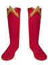 Picture of The Flash Season 6 Barry Allen Cosplay Costume  mp005244