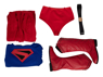 Picture of Kingdom Come Superman Cosplay Costume mp005236