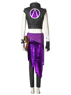 Picture of Borderlands 3 Amara  Cosplay Costume mp005241
