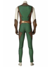 Picture of The Boys The Deep Cosplay Costume mp005245