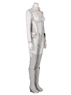 Picture of DC's Legends of Tomorrow White Canary Sara Lance Cosplay Costume mp005247