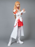 Picture of Ready To Ship Sword Art Online Yuuki Asuna Cosplay Costume mp003072