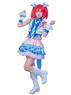 Picture of LoveLive!Sunshine!! Ruby Kurosawa Cosplay Costume mp005200