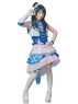 Picture of LoveLive!Sunshine!! Tsushima Yoshiko Cosplay Costume mp005197