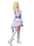 Picture of LoveLive!Sunshine!! Ohara Mari Cosplay Costume mp005199
