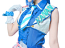Picture of LoveLive!Sunshine!! Kanan Matsuura Cosplay Costume mp005194
