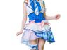 Picture of LoveLive!Sunshine!! Kunikida Hanamaru Cosplay Costume mp005198