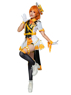 Picture of LoveLive!Sunshine!! Takami Chika  Cosplay Costume mp005204