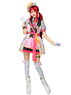 Picture of LoveLive!Sunshine!! Sakurauchi Riko Cosplay Costume mp005205