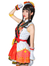 Picture of LoveLive!Sunshine!! Kurosawa Dia Cosplay Costume mp005207