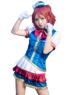 Picture of LoveLive!Sunshine!! Ruby Kurosawa Cosplay Costume mp005221