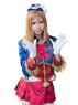 Picture of LoveLive!Sunshine!! Kunikida Hanamaru Cosplay Costume mp005219