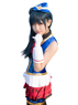 Picture of LoveLive!Sunshine!! Tsushima Yoshiko Cosplay Costume mp005218