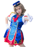 Picture of LoveLive!Sunshine!! Watanabe You Cosplay Costume mp005217