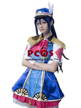 Picture of LoveLive!Sunshine!! Kanan Matsuura Cosplay Costume mp005215