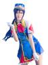 Picture of LoveLive!Sunshine!! Kanan Matsuura Cosplay Costume mp005215