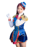 Picture of LoveLive!Sunshine!! Sakurauchi Riko Cosplay Costume mp005214