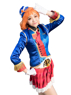Picture of LoveLive!Sunshine!! Takami Chika  Cosplay Costume mp005213