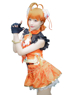 Picture of LoveLive!Sunshine!! Takami Chika  Cosplay Costume mp005222