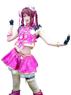 Picture of LoveLive!Sunshine!! Sakurauchi Riko Cosplay Costume mp005223