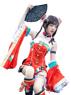 Picture of LoveLive!Sunshine!! Kurosawa Dia Cosplay Costume mp005225