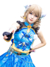 Picture of LoveLive!Sunshine!! Watanabe You Cosplay Costume mp005226