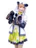Picture of LoveLive!Sunshine!! Kunikida Hanamaru Cosplay Costume mp005228