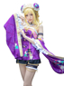 Picture of LoveLive!Sunshine!! Ohara Mari Cosplay Costume mp005229