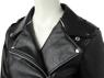 Picture of Jessica Jones Cosplay Coat mp005253