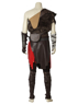 Picture of God of War Kratos Cosplay Costume mp005255