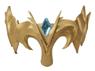Picture of The Legend of Zelda: Twilight Princess Princess Zelda  Cosplay Costume mp005257