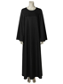 Picture of The Nun Cosplay Costume mp005258