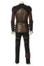 Picture of How to Train Your Dragon 3: The Hidden World Hiccup Cosplay Costume mp005259