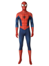 Picture of Ultimate Spider-Man Peter Parker Cosplay Costume mp005260