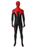 Picture of Superior Spider Man Otto Octavius Cosplay Costume mp005261