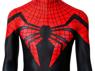 Picture of Superior Spider Man Otto Octavius Cosplay Costume mp005261