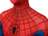Picture of Spider-Man Peter Parker Cosplay Costume mp005262