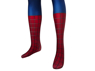 Picture of The Amazing Spider-man 2 Peter Parker Cosplay Costume mp005270