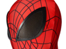 Picture of Superior Spider Man Comic Version Cosplay Costume mp005278