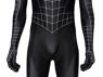 Picture of Spider-Man 3(2007) Venom Cosplay Costume mp005280