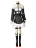 Picture of Dead or Alive 6 Marie Rose Cosplay Costume mp005263