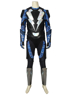 Picture of Black Lightning Jefferson Pierce Cosplay Costume mp005268