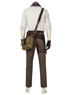 Picture of Star Wars: The Rise of Skywalker Pilot Poe Dameron  Cosplay Costume mp005266