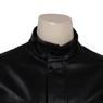 Picture of Terminator: Dark Fate Terminator T800 Cosplay Jacket mp005271