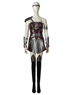 Picture of The Boys Maeve Cosplay Costume mp005276