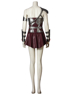 Picture of The Boys  Queen Maeve Cosplay Costume mp005276