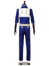 Picture of My Hero Academia Todoroki Shouto Cosplay Costume mp005282