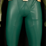 Picture of The Mandalorian Abandoned Cosplay Costume mp005289