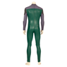 Picture of Crisis On Infinite Earths Pariah Cosplay Costume mp005289
